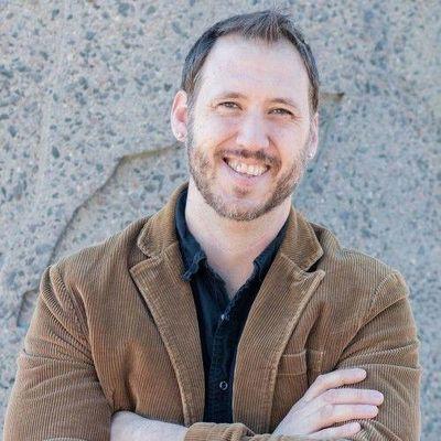Avatar for Matt Dierdorff, Executive Coach