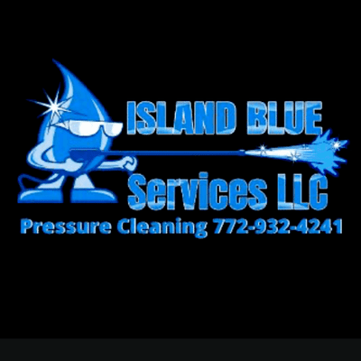 Avatar for Island Blue Services LLC Pressure Cleaning