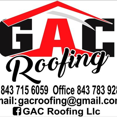 Avatar for G.A.C Roofing Llc
