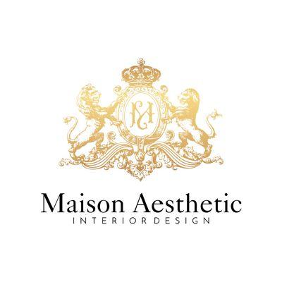 Avatar for Maison Aesthetic
