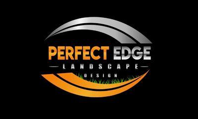 Avatar for Perfect Edge Landscape Design