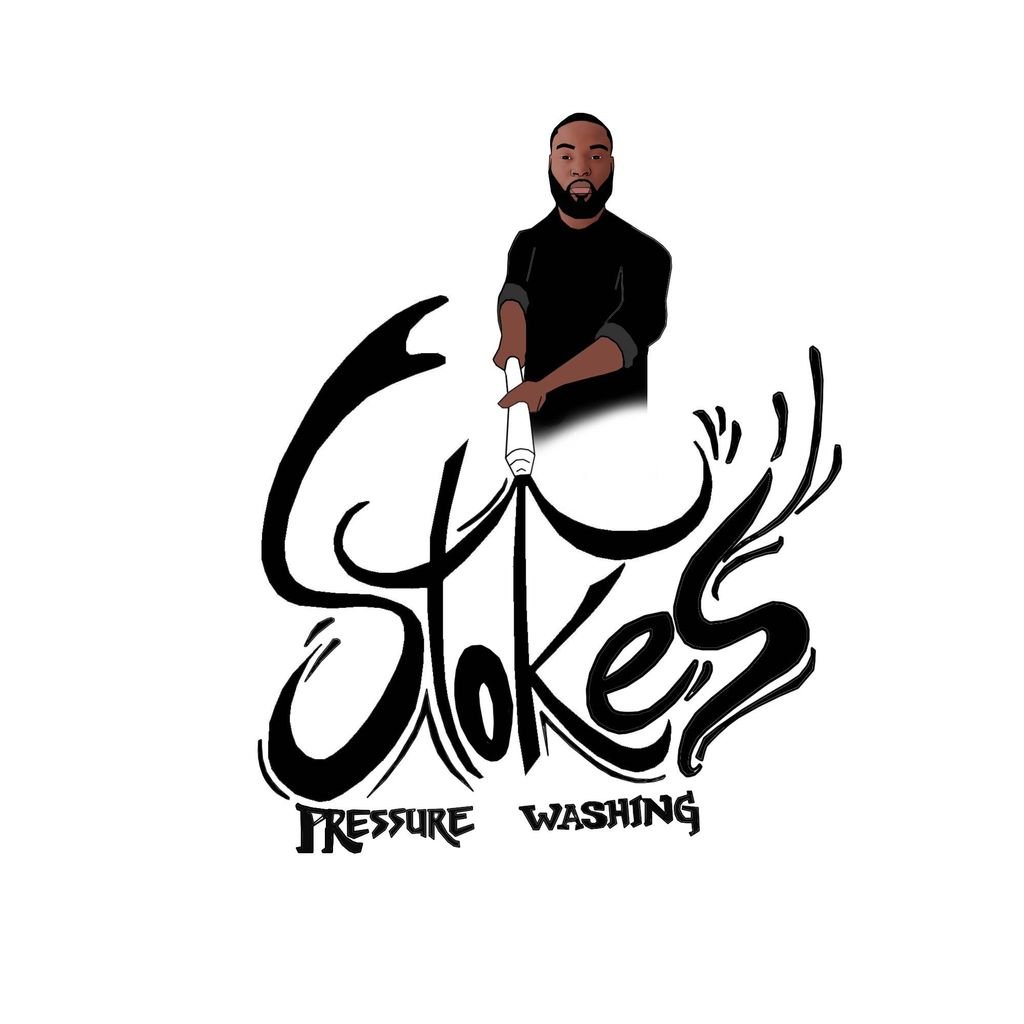 STOKES PROFESSIONAL PRESSURE WASHING Inc.