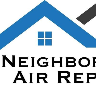 Avatar for Neighborhood air repair