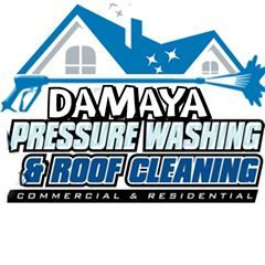Avatar for Damaya Pressure Washing and Roof Cleaning Service