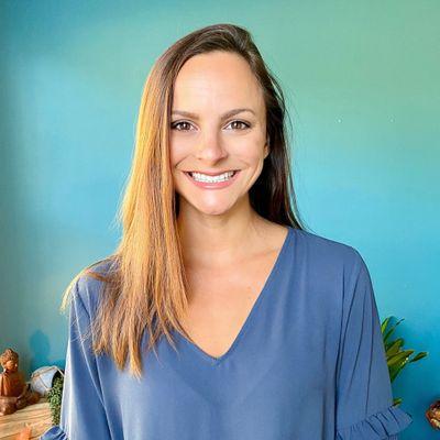 Avatar for Emily Yoga
