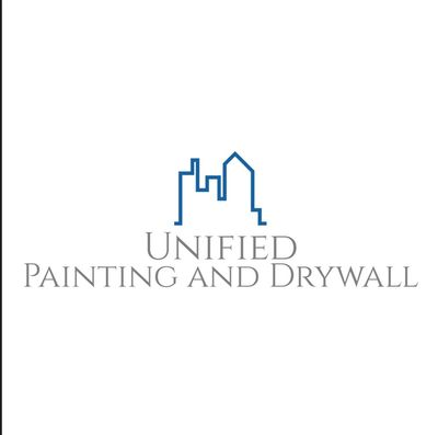 Avatar for Unified Painting and Drywall Corporation