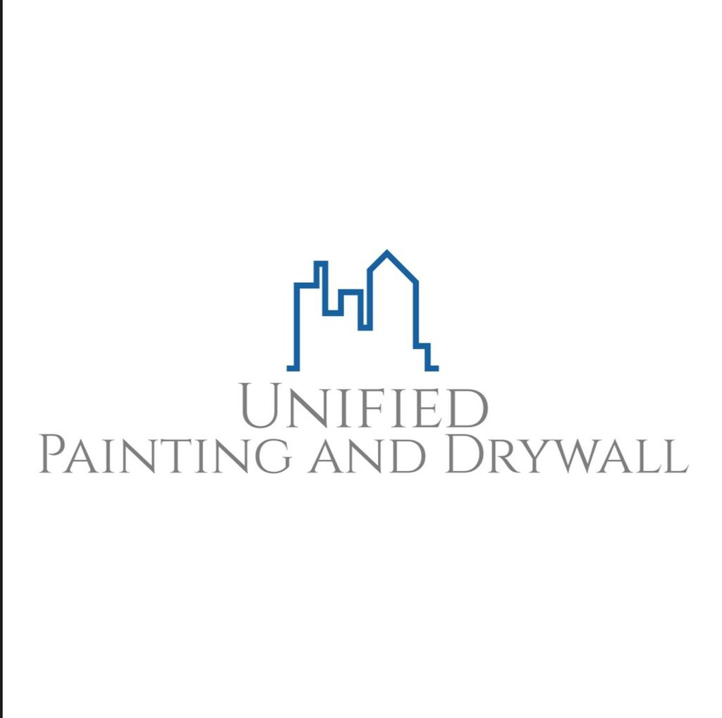 Unified Painting and Drywall Corporation