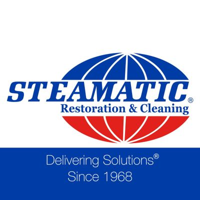 Avatar for Steamatic Total Cleaning & Restoration