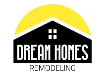 Avatar for Dream Homes Remodeling