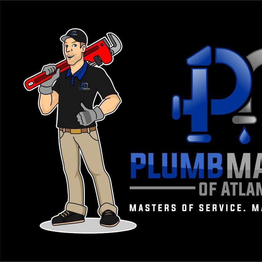 Plumb Masters of Atlanta
