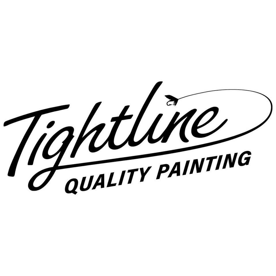 Tightline Quality Painting