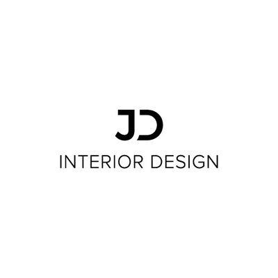 Avatar for JD Interior Design, LLC