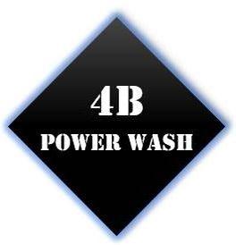 Avatar for 4B Power Wash, LLC