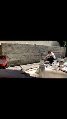Avatar for JB stucco plastering