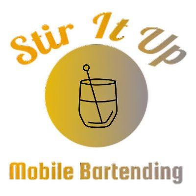 Avatar for Stir It Up Mobile Bartending