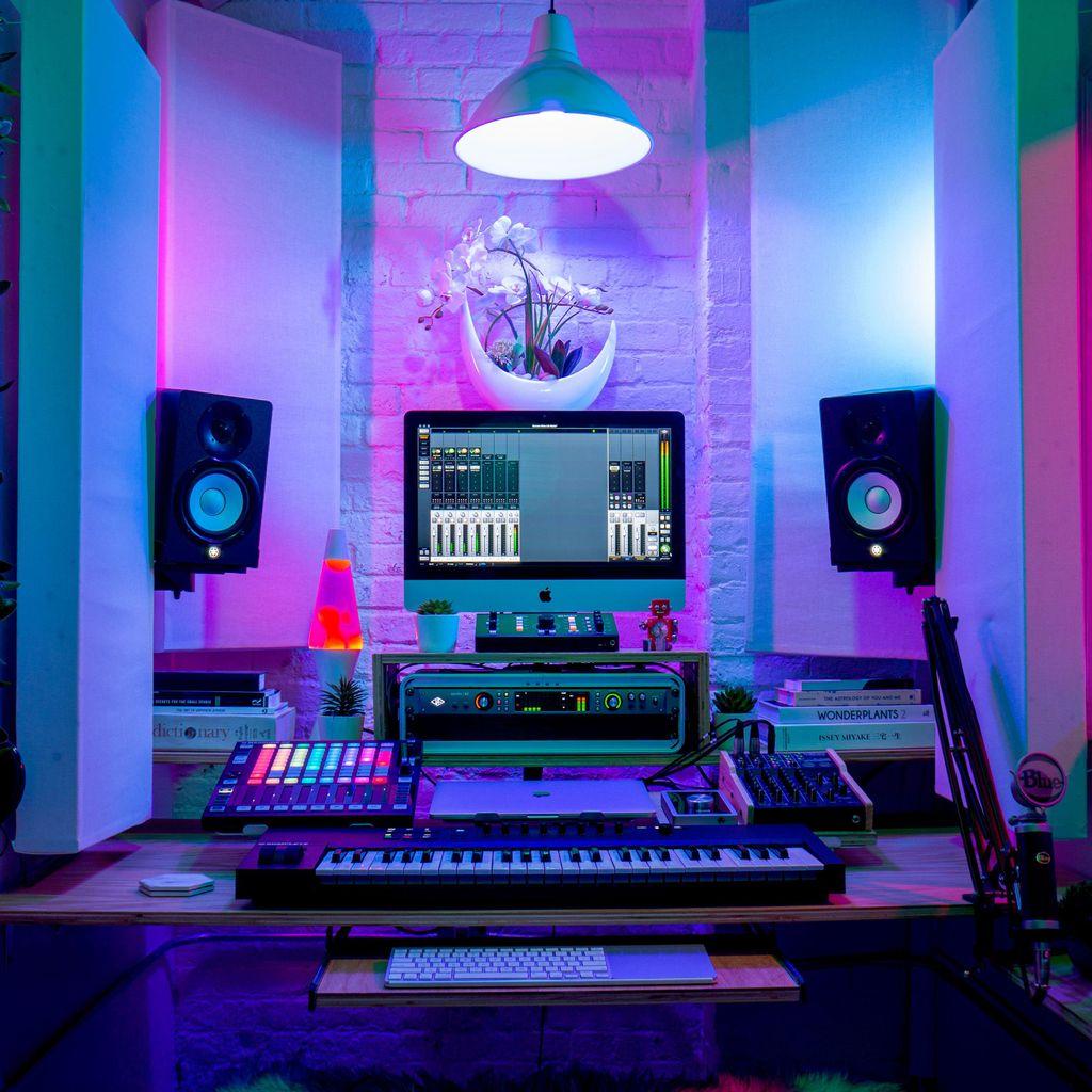Make Life Studio