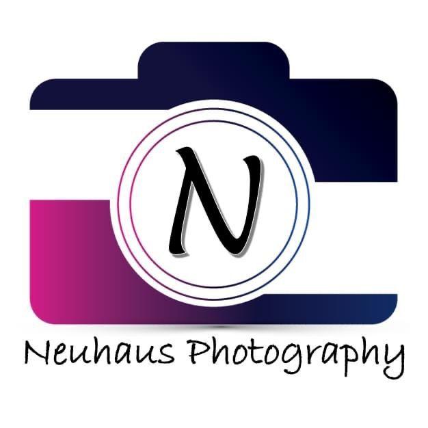 Neuhaus Photography