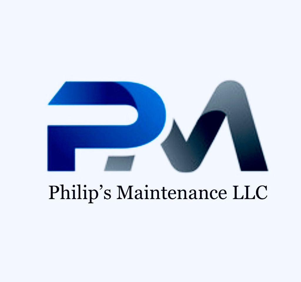 Philips Maintenance L.L.C.