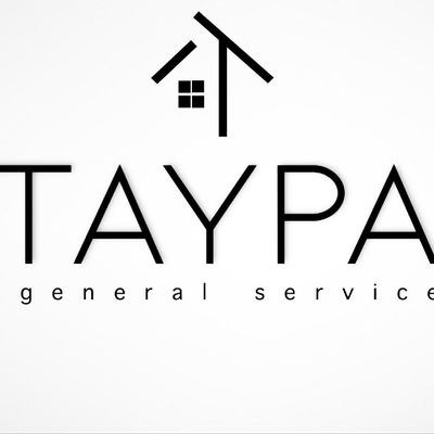Avatar for Taypa General Services
