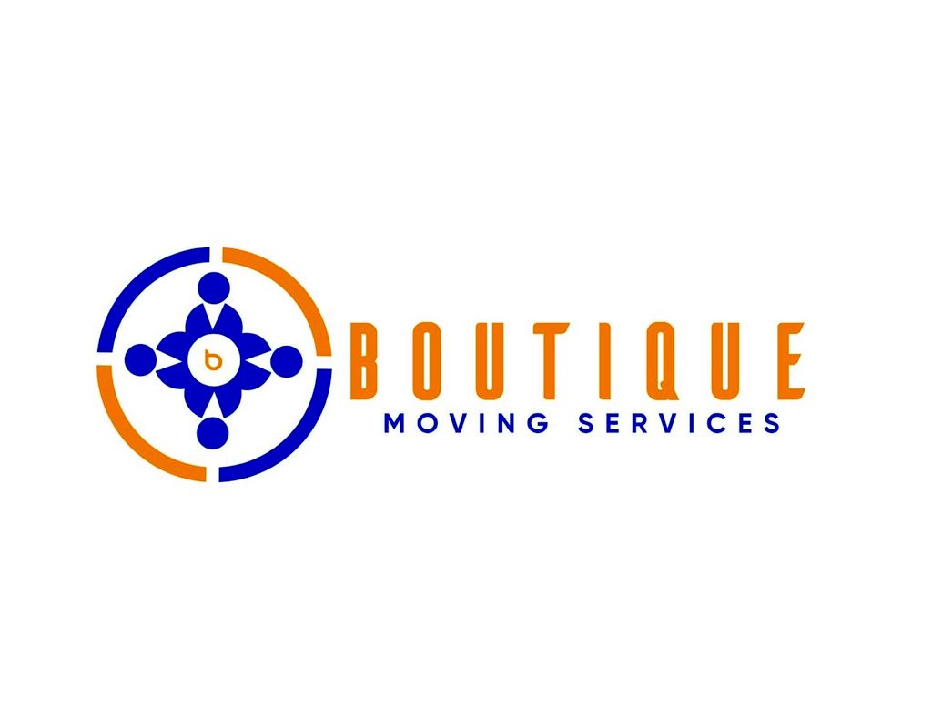 Boutique Moving Services