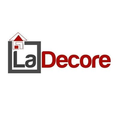 Avatar for La Decore LLC