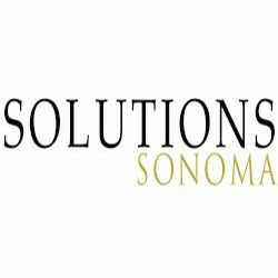 Solutions Sonoma