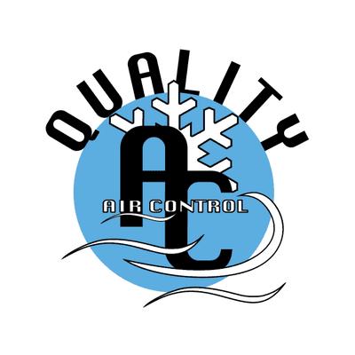 Avatar for Quality Air Control