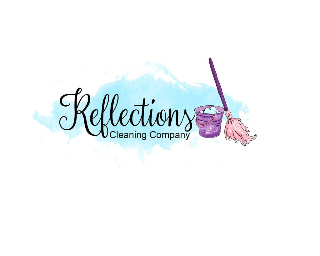Reflections Cleaning Company LLC