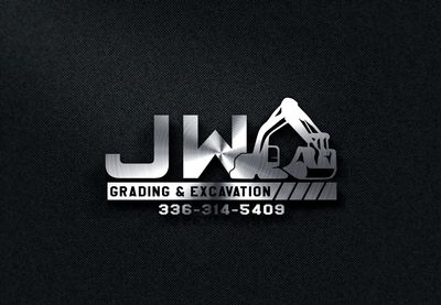 Avatar for JW Grading & Excavation