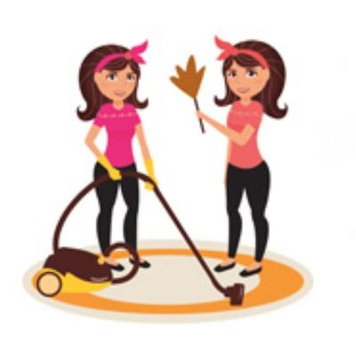 Avatar for Braz Cleaning Service