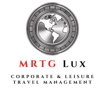 Avatar for MRTG Luxury Travel Group