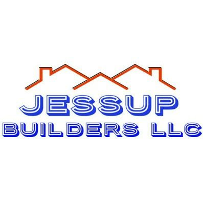 Avatar for Jessup Builders LLC