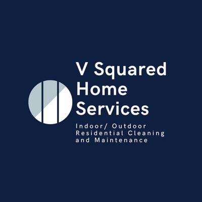 Avatar for V Squared Home Services
