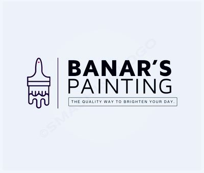 Avatar for Banar's Painting
