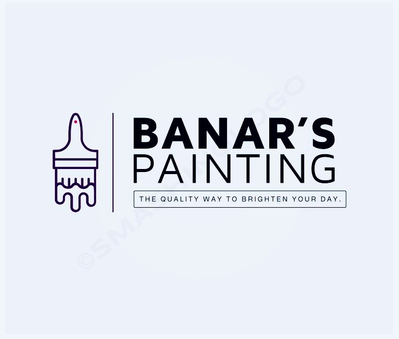 Banar's Painting