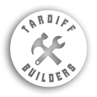 Avatar for Tardiff Builders