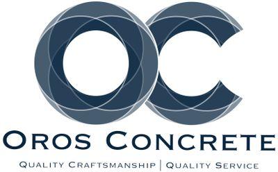 Avatar for Oros Concrete