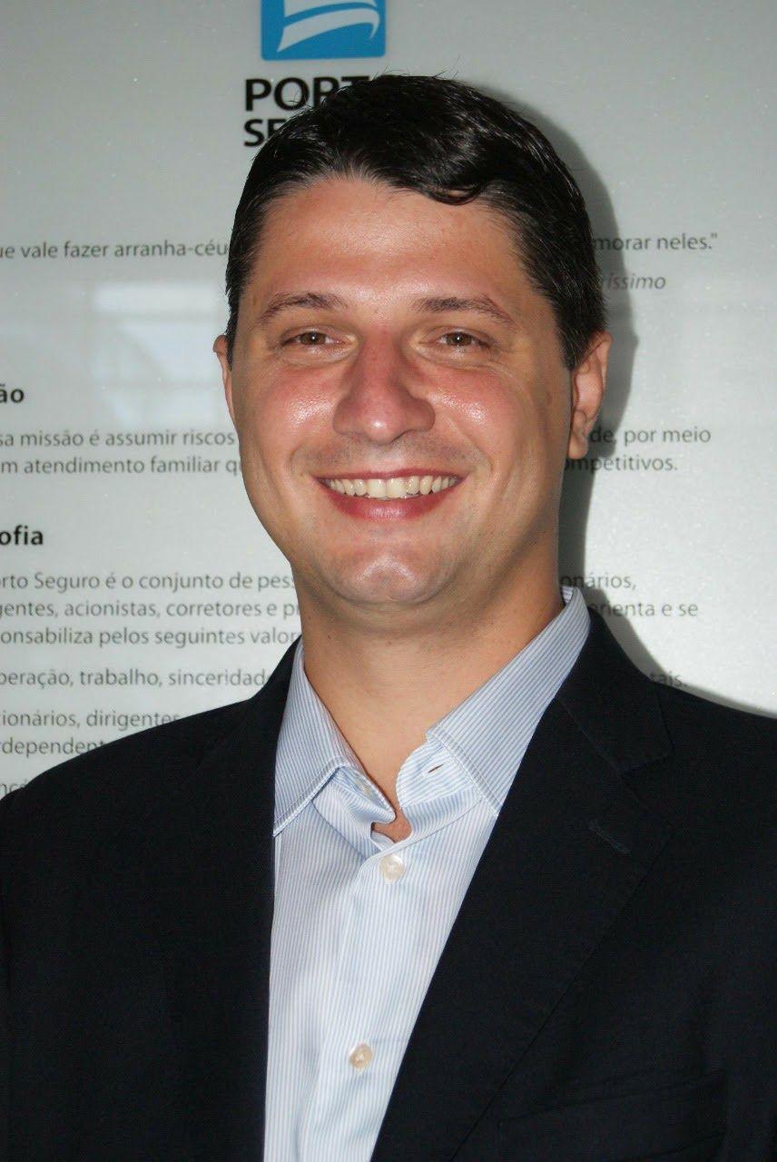 Márcio Côgo