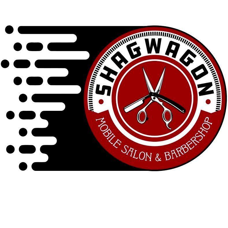 ShagWagon