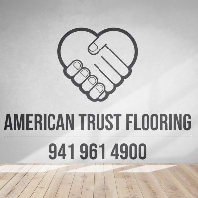 Avatar for American Trust wood Flooring