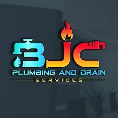 Avatar for BJC Plumbing Services