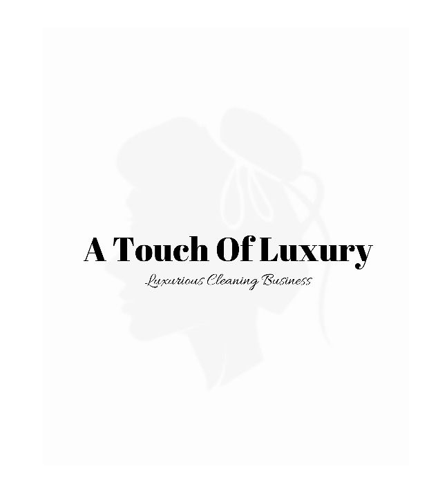 A Touch Of Luxury