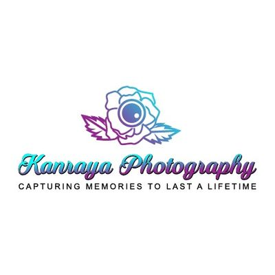 Avatar for Kanraya Photography