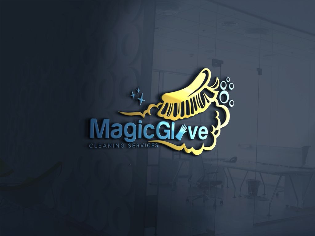 Magic Glove Cleaning Services