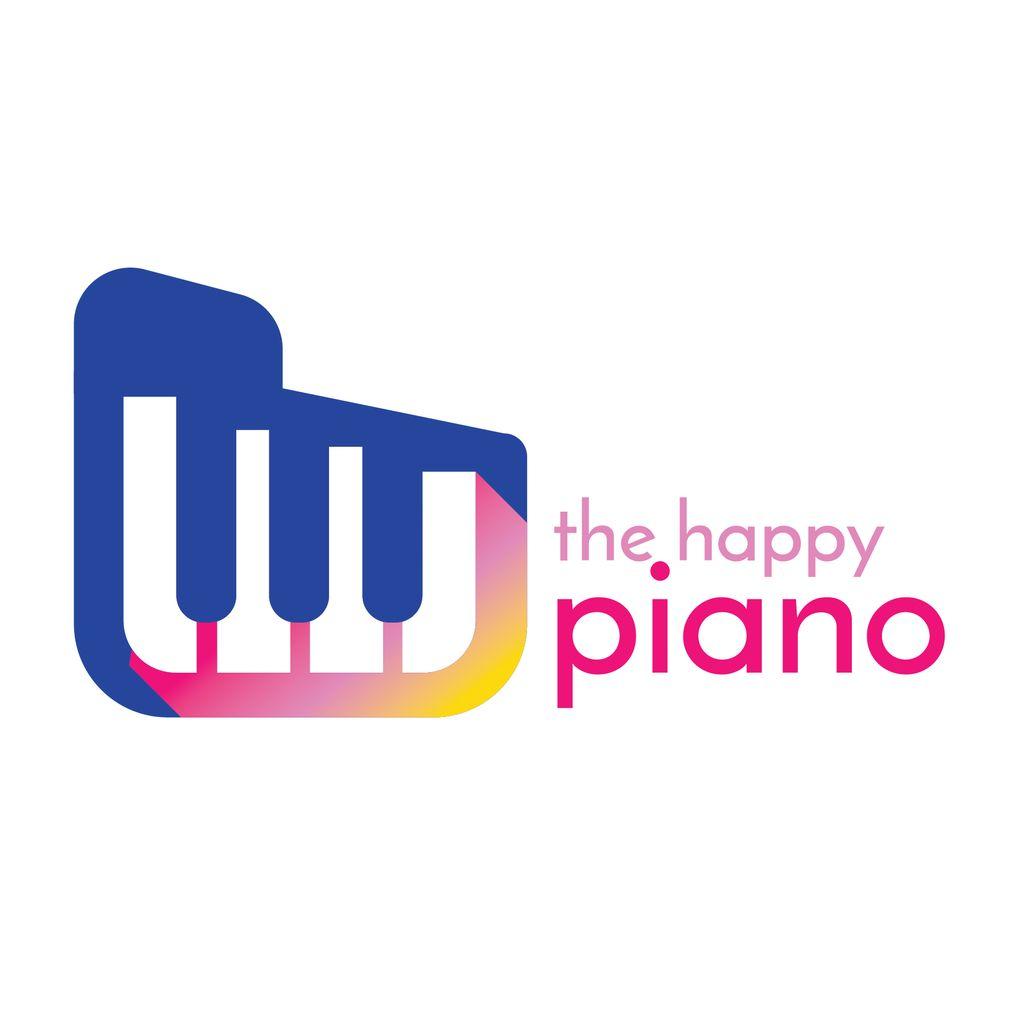 The Happy Piano