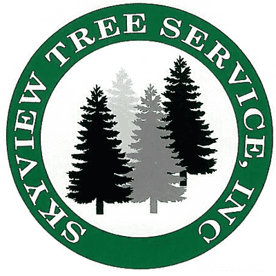Avatar for Skyview tree service, Inc