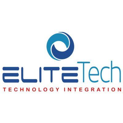 Avatar for EliteTech Solutions