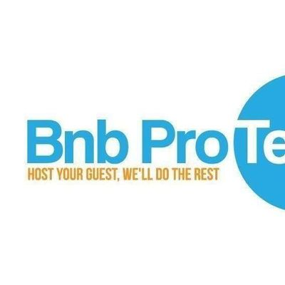 Avatar for Bnb Pro Team