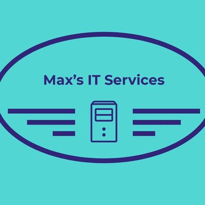 Avatar for Max's IT Services LLC