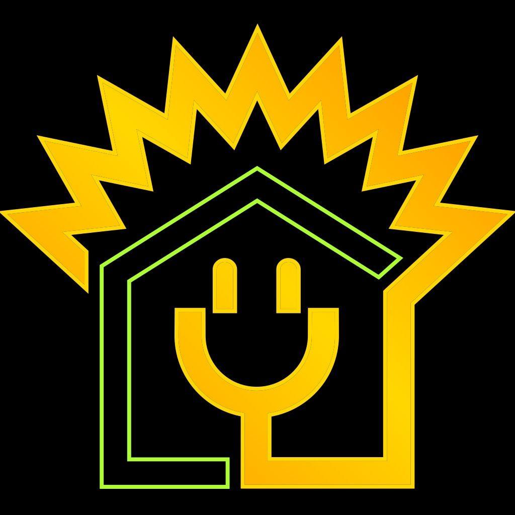 Cypher Electric LLC